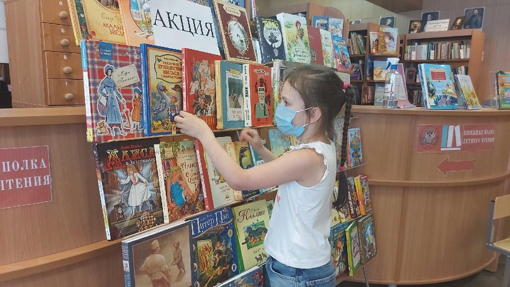 Детская-библиотека-2-1