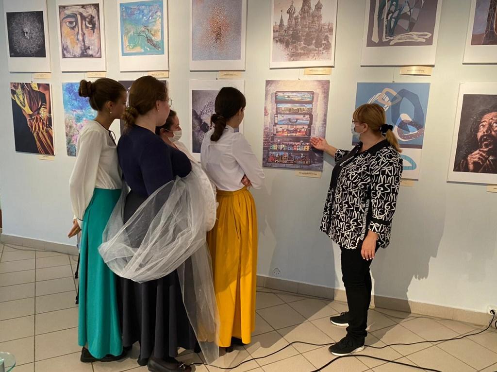 Страна-корриды-и-фламенко-экскурсия-по-выставке-испанских-художников