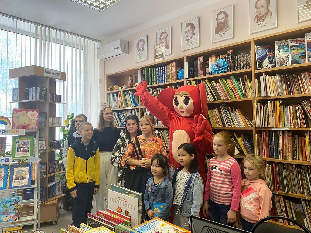 Экскурсия-по-библиотеке-Добро-пожаловать-в-библиотеку