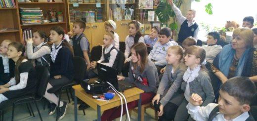 К.Г. Паустовский известен каждому школьнику