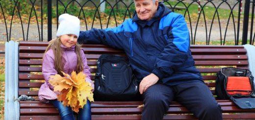 """Выставка фотографий Василия Мясоедова """"Путешествие по Москве-реке"""""""