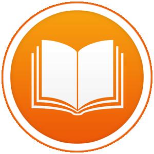 Дополнительное библиотечное обслуживание